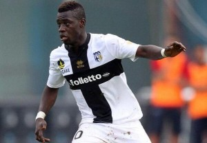 2014 World Cup: Acquah thinks he has done enough to make Ghana's squad