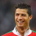 2014 World Cup: Portugal have plan for injury doubt Ronaldo, says Bento