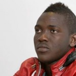 Daniel Opare's move to Porto is the best- agent Djuro Ivanisevic