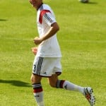 World Cup 2014: Germany Preview - Will Low's world class midfield be enough?