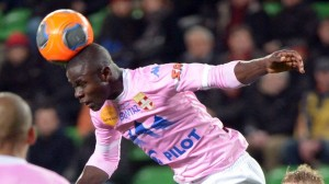 France-based defender Jonathan Mensah believes his Ghana will defy the odds to reach the last four at next month's World Cup in Brazil thanks to their experience in the tournament.