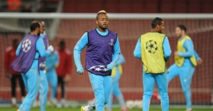 2014 World Cup:  Hull's boss must embrace second Ghana raid with Jordan Ayew signing