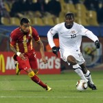 2014 World Cup: Ghana vs US; An early look at key match-ups