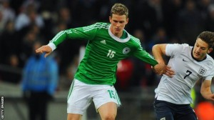 2014 World Cup: Ghana's opponents Germany suffer Lars Bender injury blow