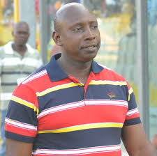 http://www.ghanasoccernet.com/exclusive-neil-amstrong-mortagbe-sacked-hearts-managing-director/