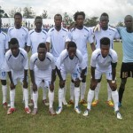 Bechem cries robbery after defeat to Ebusua Dwarfs