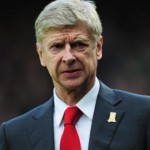 Ex-Arsenal manager Arsene Wenger set to replace Milovan Rajevac as Thailand coach