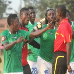 Relegation battle hottens up in Ghana; Aduana Stars, King Faisal fight to stay top