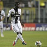 2014 World Cup: Ghana midfielder Afriyie Acquah chronicles ill-fated Hoffenheim spell