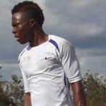 Mercurial Augustine Okrah bags hat trick to top scorers chart with 15 goals