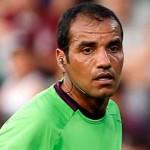 Bahrain referee Nawaf Shukralla to handle Ghana-Portugal clash