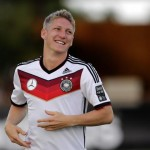 Key selection choices for Germany in World Cup clash with Ghana