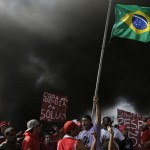 2014 World Cup Feature: 8 Reasons Why The 2014 FIFA World Cup In Brazil Could Be A Complete Disaster