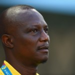 Kwesi Appiah vows to stay on as Ghana coach despite World Cup failure