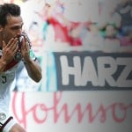 2014 World Cup Feature: Will Matts Hummels' injury derail the German express?