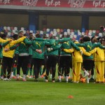 Brazil 2014: Five things African teams need to win first World Cup