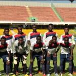 Ghana Premier League: Inter Allies condemn Aduana Stars back into relegation zone