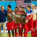 World Cup 2014: Jurgen Klinsmann Says US want win, not tie vs Germany