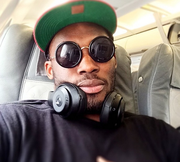 Michael Essien and three other players won't be on the Ghana plane to Accra