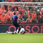 2014 World Cup: Dutch friendly exposes Ghana's weaknesses