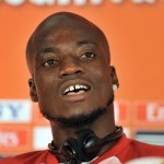 2014 World Cup: Ex-Ghana captain Stephen Appiah wants focus on Portugal not Germany-USA clash
