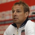 2014 World Cup: USA coach wants to use Nigeria friendly to prepare for Ghana opener
