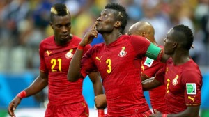 Fifa has confirmed that the Ghana Football Association (GFA) has approached the ruling body regarding allegations from an English newspaper that the federation attempted to fix football matches for the Black Stars.