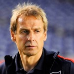 U.S. coach criticized for being 'too European' as World Cup nears