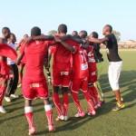 Kotoko to do city rivals King Faisal BIG favour by beating 'enemies' Aduana Stars today