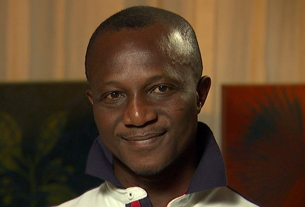 2014 World Cup: Kwesi Appiah has not lost dressing room - Ghana FA