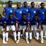 Aduana face Ghana Premier League relegation for FA violation