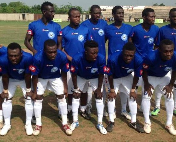 Aduana face Ghana Premier League relegation for FA violation