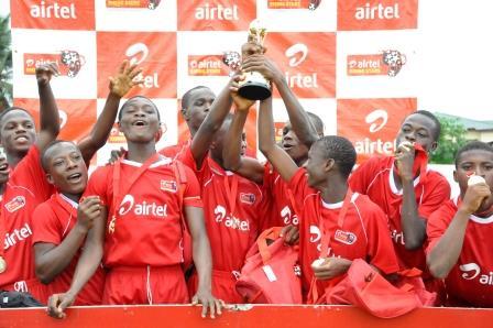 Ashanti-Boys-Champions