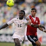 Transfer Tavern: Hearts of Oak defender Nuru Suley signs two-year-contract for Libyan giants Al-Ittihad