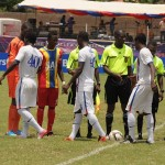 Ghana Premier League teams forced to disband reserves sides by incoming Ghana FA Congress policy