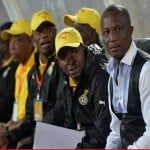 Feature: Ghana's Cup of Shame; What Next?