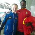 Transfer Tavern: Inter Allies close to signing Hearts of Oak target Ofori Antwi