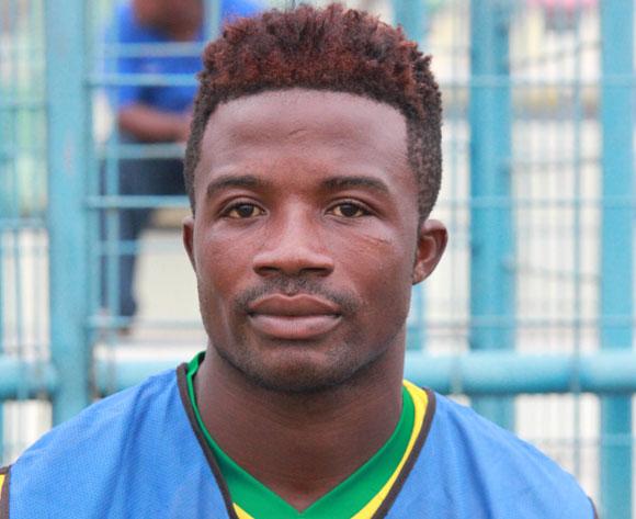 Kingsley Nteng