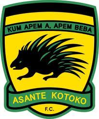 Midfielder Kwadwo Poku returns to Kotoko after Heart of Lions loan spell