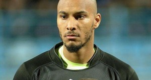 Ghana goalkeeper Adam Kwarasey has backtracked on his claim that Sulley Muntari stood up for the Black Stars in their shambolic showing at the 2014 World Cup insisting that he does support violence after the AC Milan ace physically assaulted a Ghana FA member during a meeting in Brazil.