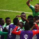 Feature: Why African countries don't win the World Cup