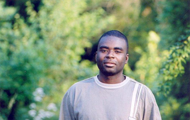Paul Asamoah