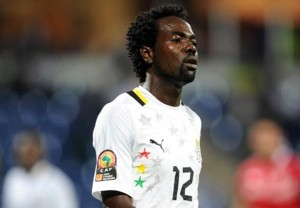 Ghana striker Prince Tagoe has rubbished claims by his Malaysian club Kelantan that he has failed two medical tests and that he contract is on the verge of being cancelled.