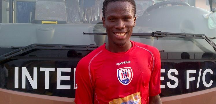 Abdul Fatawu Safiu