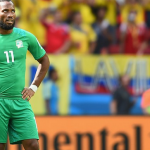When African players lose, they say it's God's will – Drogba on Africa's World Cup failure