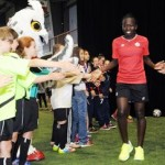 Canada duo determined to crush Black Princesses in FIFA U20 Women's World Cup opener