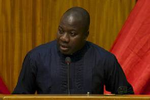 Ghana's new sports minister Mahama Ayariga got off to a worst possible start in his post as his two-day seminar on football was widely condemned on Sunday as 'a complete waste of time and money', besmirched with political undertones.