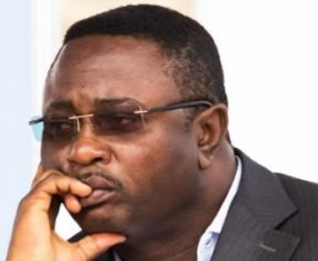 The outgoing minister of Youth and Sports Elvis Afriyie Ankrah has apologised for the embarrassing and abysmal performance displayed by the Black Stars at the ongoing 2014 World Cup that saw Ghana occupying the bottom position of their group.