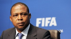 Zambia FA chief Kalusha wants indisciplined players to be axed from the Black Stars