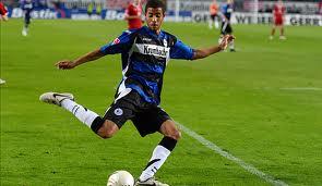 Ghanaian defender Marcel Appiah lands trial with Dutch side NEC Nijmegen